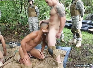 blowjob,gay,group army male naked...