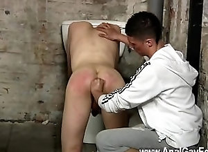 ass-play;brown-hair;spank;black-hair;fetish;toy;gay-sex;twink;domination;gay;bondage;gay-porn;short-hair;anal,Twink;Fetish;Gay Male models...