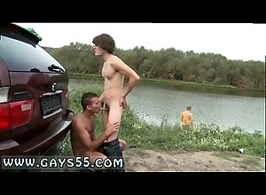 gay,gaysex,gayporn,gay-sex,gay-porn,gay-outdoor,gay-public,gay-reality,gay Images sex gay...