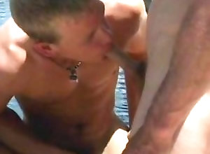 Gay,Gay Outdoor,Gay Orgy,Gay Muscled,Gay Blowjob,Gay Bear,gay,group sex,muscled,men,outdoor,blowjob,doggy style,orgy,poolside gay porn,bear Gay Bears Pool...