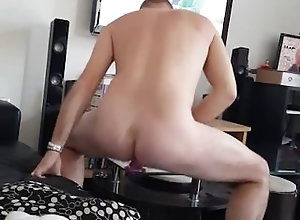 masturbation;gay-porn;handjob;cum;amature;cum-tribute,Gay;Webcam;Cumshot My Cum Tribute...