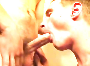 Gay,Gay Threesome,gay,threesome,blowjob,gay porn Ashton Wood,...