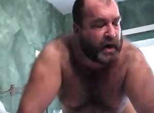 daddy;chubby;dig;bear;sex,Daddy;Gay;Bear big daddy bear...