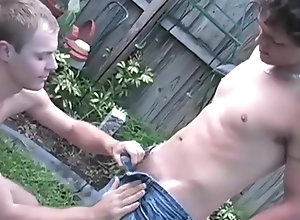 Gay,Gay Outdoor,Gay Blowjob,Gay Hunk,gay,outdoor,blowjob,hunk,gay porn Lee Stevens,Tyler...