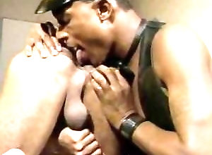 Gay,Gay Black,Gay Rimming,Gay Fetish,gay,black,rimming,fetish,leather,doggy style,gay fuck gay,gay porn,young men Interracial Gay...