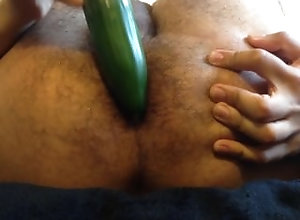 man-pussy-eating;ass;anal-gape;gays-boys;gays-fucking;thigh-gap,Latino;Gay Like playing with me