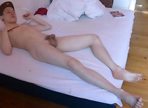 big-cock;anal;cum;hardcore;ass;mature;fuck;gay;twink;straight;twinks;bareback;daddy;breeds,Twink;Solo Male;Big Dick;Gay HOT TWINK