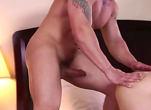 Gay,Gay Big Cock,Gay Pornstar,Gay Hunk,Drill My Hole,scotty lee,DMH,hunks,adam bryant,blowjob,BJ,cock sucking,dick sucking,young men,curly-hair,gay porn stars with tattoos,tattoo,muscle,muscle men,bed,bed sex,bedroom,bedroom sex,in the bedroom,condom Slam Dunk -...