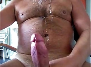 old,man,gay,gay xhamster.com...