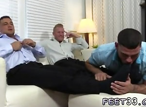 fetish;gay;gay-sex;gay-porn;feet;foot;toe,Euro;Fetish;Gay Foot long puerto...