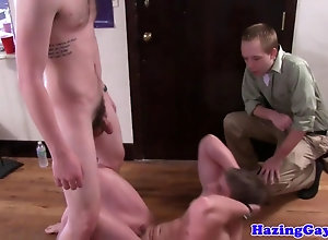 anal,sucking,college,oral,party Straight student...