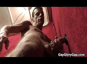 porno,black,hardcore,interracial,ass,handjob,gay,gaysex,gay-fuck,gay-cock,gay-gloryhole,gay-handjob,gayclips,gay White dick...