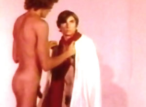 bush;pubes;handj;handjob-compilation;guy-jerking-off;tease;verbal;cumshot-compilation;twink-boy;college-boys,Twink;Gay;Vintage Vintage Boys With...