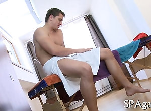 blowjob,hardcore,gay,massage sticking a cock...