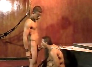 Gay,Gay Muscled,Gay Rimming,gay,rimming,muscled,blowjob,men,young men,gay porn Gay Interracial...