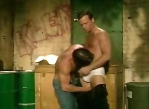 Gay,Gay Muscled,Gay Kissing,gay,muscled,kissing,men,underwear,gay porn,jeans Muscled Gays...