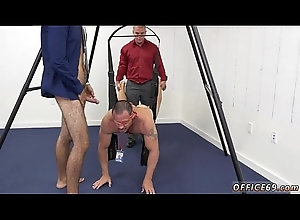 gaysex,gayporn,gay-blowjob,gay-sex,gay-3some,gay-anal,gay-straight,gay-boysporn,gay-boyporn,gay Straight college...