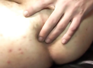 Gay,Gay Masturbation,gay,masturbation,blowjob,handjob,ass fingering,gay porn,gay fuck gay Nick Stevens and...