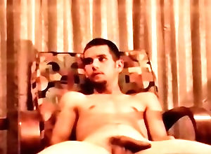 Gay,Gay Amateur,blaze,Jay,brian younger,amateur,large dick,average dick,straight turned gay,short hair,young men,men,threesome,gay,gay porn,gay fuck gay,blowjob Spit Roasting...