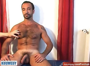 keumgay;massage;gay;hunk;jerking-off;huge-cock;dick;straight-guy;serviced;muscle;cock;get-wanked;wank,Muscle;Big Dick;Gay My sexy neighbour...